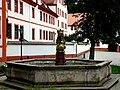 Kloster Marienstern 05.jpg