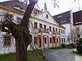 Kloster St. Marienthal Ostritz 32.JPG