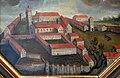 Kloster Weingarten unter dem Schutz des hl Bluts 1625-1635 detail.jpg