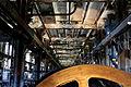 Knappenrode - Energiefabrik - Brikettfabrik 15 ies.jpg