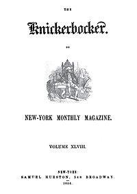 Knickerbocker Magazine Cover 1856.jpg