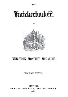 Knickerbocker Magazine Cover 1856.jpg