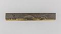 Knife Handle (Kozuka) MET 36.120.321 002AA2015.jpg