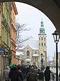 Kościół św. Andrzeja w Krakowie 03.jpg