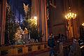 Kościół pw. Wniebowzięcia NMP w Bielawie. Foto Barbara Maliszewska.jpg