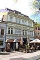 Košice - pam. budova - Hlavná ul. 20.jpg