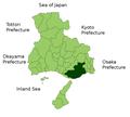 Kobe, Hyogo.PNG