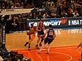 Kobe Bryant drive.jpg