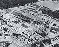 Kobe University of Commerce,1935年.jpg
