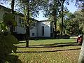 Koeln-Geißbockheim-019.JPG