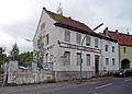 Koeln Worringen alte Neusser Landstrasse 243.jpg