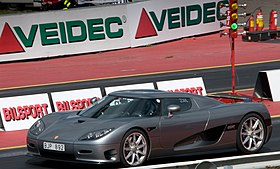 Koenigsegg CCR Action Meet.jpg