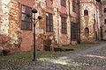 Koldinghus - Old castle in Kolding - Denmark 010.jpg