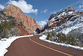 Kolob Canyons Road (5474074302).jpg