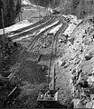 Kolsåsbanen 9.jpg