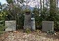 Kommunalfriedhof Salzburg Grabmal Igo Etrich.jpg