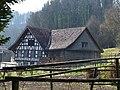 Komturei Tobel Pilgerherberge P1030089.jpg