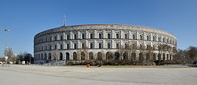 Kongresshalle Nürnberg2.jpg