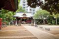 Konno-Hachiman-Shrine-01.jpg