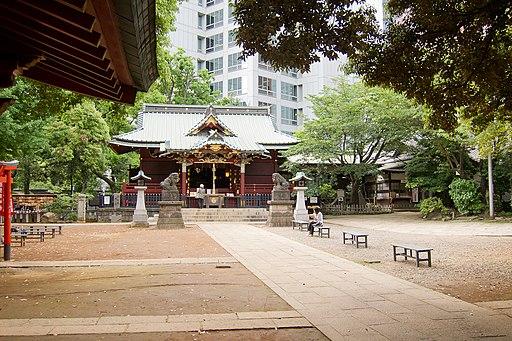 Konno-Hachiman-Shrine-01