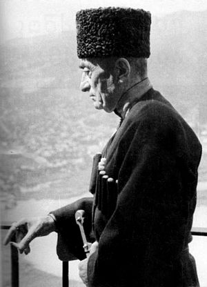 Konstantine Gamsakhurdia - Image: Konstantine Gamsakhurdia
