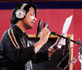 Kopil Bora - TeachAIDS Recording Session.png