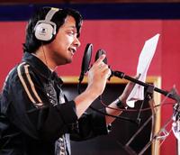 Kopil Bora - TeachAIDS Recording Session.png