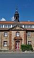 Korbach, Alte Landesschule, 2011-08 CN-01.jpg