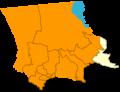 Korday District Kazakhstan.png