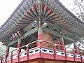 Korea-Mountain-Jirisan-Hwaeomsa-03.jpg