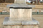Korea-Yecheon County-Stone pagoda of Dongbondong-01.jpg