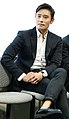 Korea Lee Byunghun APSA Awards 08 (14335929535).jpg
