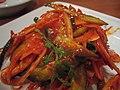Korean.food-Doraji.Oi.Muchim-01.jpg