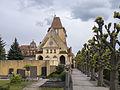 Korneuburg Heldenfriedhof 3.JPG