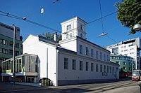 Kornhäusel Villa 3.jpg