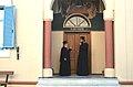 Kos priests.jpg