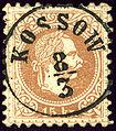 Kossow 1867 Kosiv.jpg