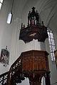 Kostel svate Barbory (Adamov).jpg