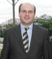 Kostis Hatzidakis.png