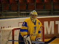 Kostyantyn Symchuk.jpg