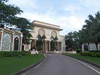 Kota Iskandar.JPG