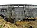 Kouzogawa-dam.jpg