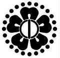 Kozakura-ikka.png