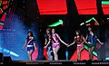 Kpop World Festival 17 (8156724899).jpg