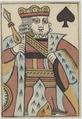 Król Pik z Wzoru z Limousin.png