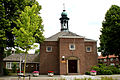 Kraggenburg - Protestantse Kerk 2014 -013.JPG