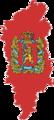 Krasnoyar-kr-geo-stub.png