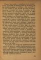 Kraszewski Józef Ignacy Ostatni z Siekierzyńskich wyd 1925 str 228.png