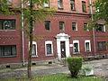 Kreenholmi elukasarm, Joala tn. 12-Haigla tn. 2 14014-2.jpg