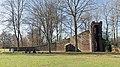 Krefeld Denkmal 960 Autobahnkapelle Geismühle 1.jpg